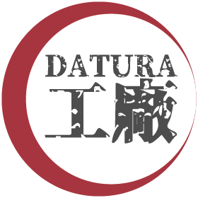 DATURA工廠【30 MINUTES MISSIONS】